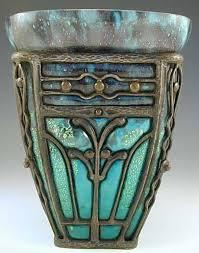 Vase Deco The 25 Best Glass Vase Ideas On Pinterest Vases Decor Modern