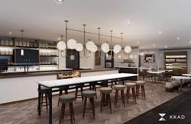 hotel phillips adds artisanal coffee bar 2016 11 30 hotel f u0026b