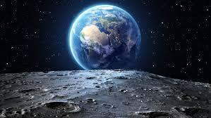 aliens on the moon apollo 15 image reveals secret tunnel