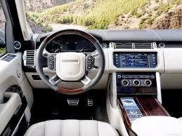 range rover coupe interior land rover range rover evoque black wallpaper 1600x1200 15803