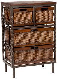 Drawer Storage Units Amh6511a Storage Furniture Furniture By Safavieh