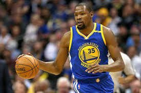 k d kevin durant injury update when kd will play again bropress