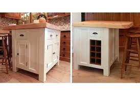 free standing islands for kitchens free standing breakfast bar and stools medium size of white