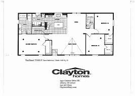 adair home plans 50 luxury adair homes floor plans home plans sles 2018 home