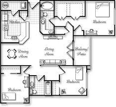 3 bedroom apartments denver three bedroom apartments denver vojnik info