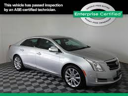 mcgrath lexus westmont used cars used cadillac xts for sale in chicago il edmunds