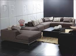 Ashley Furniture Exhilaration Sectional Furniture Sectional With Chaise And Recliner Oversized Sectional