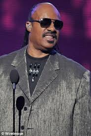Is Stevie Wonder Blind And Deaf Stevie Wonder Will Pay 25k A Month In Child Support For Sons With
