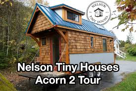 Design Your Own Tiny Home On Wheels by Images About Tree On Pinterest Tiny House Wheels And Homes Idolza