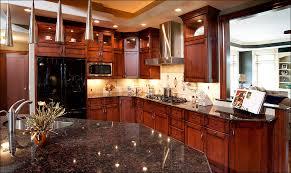 Factory Direct Bathroom Vanities by Kitchen Kraftmaid Kitchen Cabinets Wood Cabinets Direct Factory