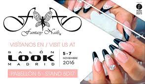 fantasy nails productos profesionales para uñas