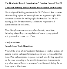 writing a response paper analytic essays analytical essay intro i need help writing an gre essay samples pdf personal writing paper short essay samples writing personal statements personal writing paper