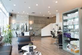 home vancouver hair salon best vancouver hair salon top