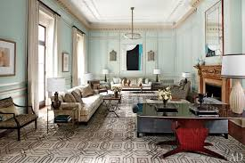 1930 home interior prissy design 1930s living room 1930s interior on home ideas