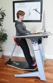 ergonomically correct desk chair locus ergonomic standing desk chair sit stand desk inside stand up