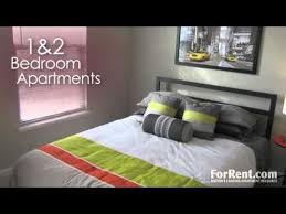 2 Bedrooms Apartment For Rent Paddock At Hayden Run In Dublin Oh Forrent Com Youtube