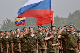Army Thanksgiving Leave Russian Military Leads China India And Iran In International Army