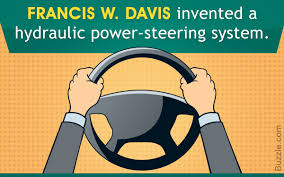 power steering repair cost