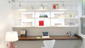 Wall Mounted Office Desk Home Office With Wall Mounted Table Desk Wall Mounted Table