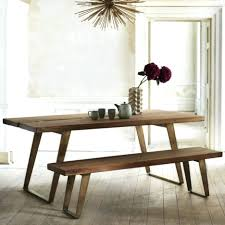 built in bench seat kitchen table upholstered benches for kitchen