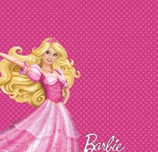 beautiful cute barbie doll hd wallpapers images 1920 1080