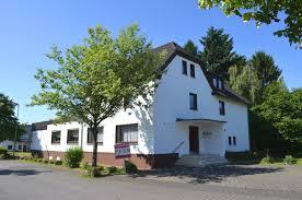 2 Familienhaus Kaufen Aaa Jpg