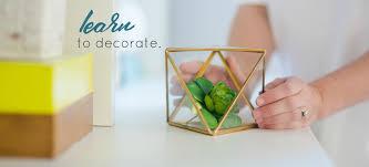 Decorating Blog India Sudha Iyer Design Enthusiast Emejing Home Decorating Blogspot Ideas Interior Design Ideas
