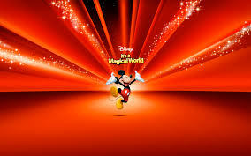 mickey mouse full hd wallpaper and background 1920x1200 id 197229