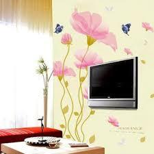 buy sale 2015 wall decal diy decoration fashion romantic