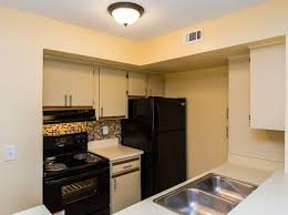 2 Bedroom Apartments In Kissimmee Florida Apartments For Rent In Kissimmee Fl Zillow