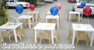rent tables and chairs for party party tables for rent table and chair rental party rental tables