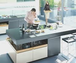 Kitchen Top Kitchen Design Ideas 2012 Design Decor Classy Simple