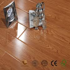 big lots germany technique wood grain laminate flooring