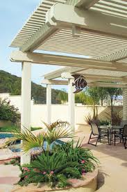 Replacing A Deck With A Patio Building A Roof Over A Deck Or Patio