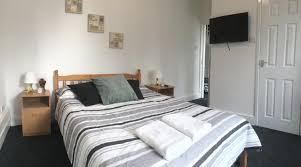 Hammersmith Apollo Floor Plan by Apartment Hammersmith Lifestyle London Uk Booking Com