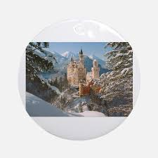 bavarian ornaments 28 images bavarian ornament by christopher