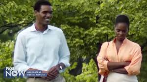 Obama S Vacation First Family Returns From Vacation At Martha U0027s Vineyard People Com