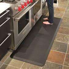 Kitchen Floor Mat Floor Mats For Kitchen Part 27 Decoration Kitchen Floor