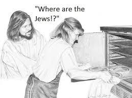 Jesus Is A Jerk Meme - image 93804 jesus is a jerk know your meme