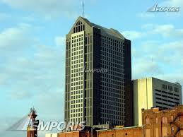 franklin county government center buildings emporis