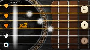 real guitar free chords tabs u0026 simulator games android apps