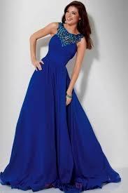 dark blue prom dresses 2015 naf dresses