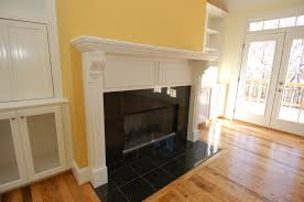 White Beading For Laminate Flooring East Coast Cabinets U0026 More