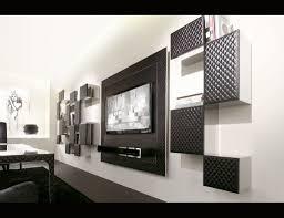 Modular Cabinets Living Room Living Designer Italian Italian Wall Units Amp Modular Wall