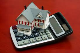 5 Home Loans by 5 Ways To Pay Off Your Home Loan Sooner Blog Boq