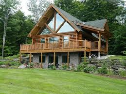 cottage designs view vermont cottage home style tips excellent in vermont cottage