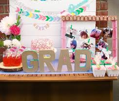 graduation party decoration ideas diy best decoration ideas for you