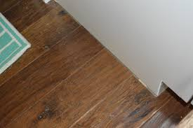 Laminate Floor Trims Another Kitchen Project U003d Done Loving Here