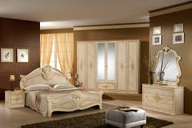 how to decorate a baroque style bedroom u2013 interior designing ideas