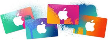 best buy black friday deals macbook pro 799 buyer u0027s guide deals on macbook air retina macbook pro ipads